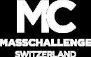 MassChallenge-CH