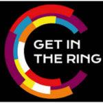 Logo GeinTheRing