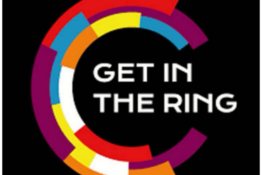 iWin has been selected for the grandest European showcase of unconventional solutions for the most impactful startups: Get in the Ring